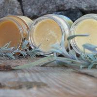 Honigpaket Verkostung SlowFood 1